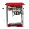 Výrobník popcornu, popcornovač, stroj na popcorn Litomyšl_1