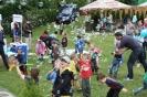 Dětské dny, hry, soutěže, moderování, ozvučování_24