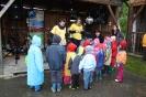 Dětské dny, hry, soutěže, moderování, ozvučování_3