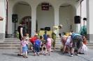 Dětské dny, hry, soutěže, moderování, ozvučování_4