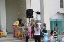 Dětské dny, hry, soutěže, moderování, ozvučování_6