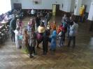 Dětské karnevaly