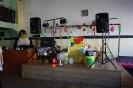Ozvučování, osvětlování, párty stany_2