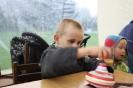 Pronájem párty stanů, půjčovna stanů Litomyšl
