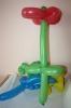 Tvarování balonků, tvarovací balonky_7